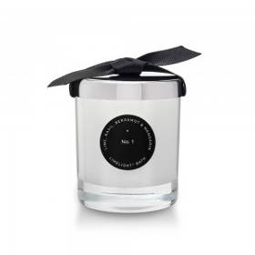 Scented Candle by Limelight 9cl
